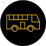 NFU-Mutual-Careers-Bus-route-nearby-black.png