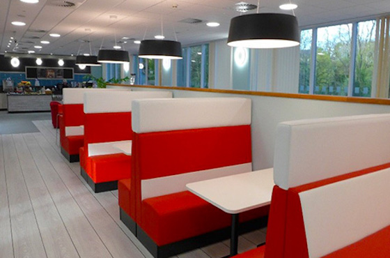 NFU Mutual Careers - Our Offices - Ryon Hill Breakout Area Image.jpg