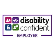 NFU Mutual Jobs - Careers Website - Disability Confident Employer Logo.png