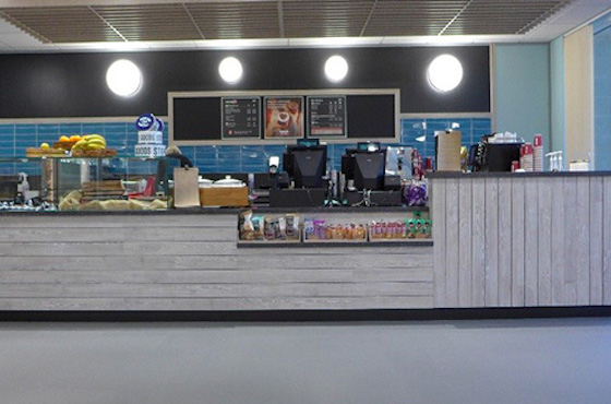 NFU Mutual Careers - Our Offices - Ryon Hill Canteen Image.jpg