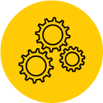 NFU-Mutual-Careers-Change-Project-Management-yellow.png