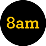 NFU Mutual Careers - Customer Contact Centre Start Time Icon.png