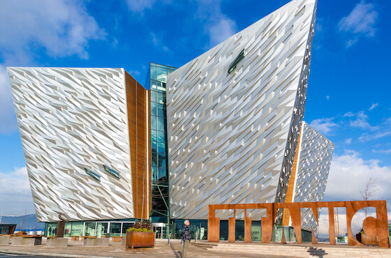 NFU Mutual Careers - Our Offices - Belfast - Titanic Museum Image.jpg