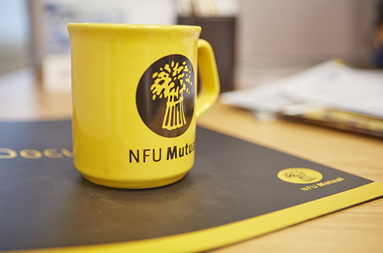 NFU Mutual Careers - Our People - Profile Blank Image.jpg