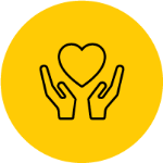 NFU-Mutual-Careers-Wellbeing-package-yellow.png