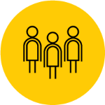NFU-Mutual-Careers-Human-Resources-yellow.png